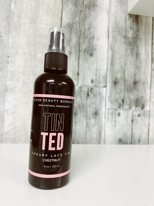 TINTED-Chestnut