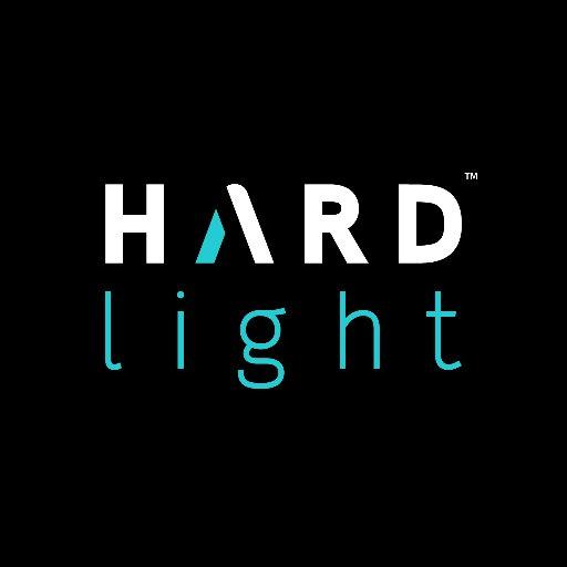 HARDlightLogo