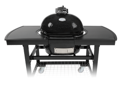 Primo Oval JR 200 Smoker