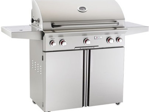 "36""AOG Portable Grill"