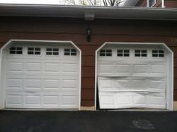 garage-door-repair-nj-fix-garage-door-fast