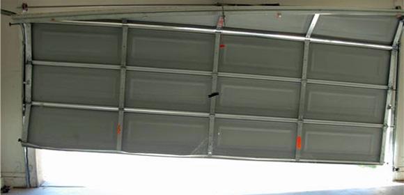 hire-professional-garage-door-repair-company