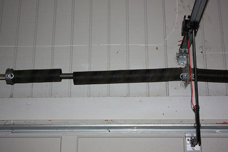 service_door_spring_Austin-Home-Garage-Door