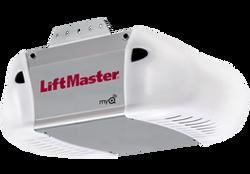 Liftmaster-8365