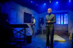 Three Days of Rain, BoHo Theatre