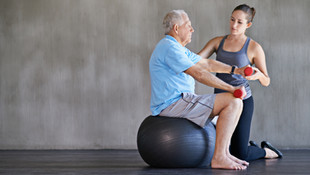 Sports and Exercise at Every Age