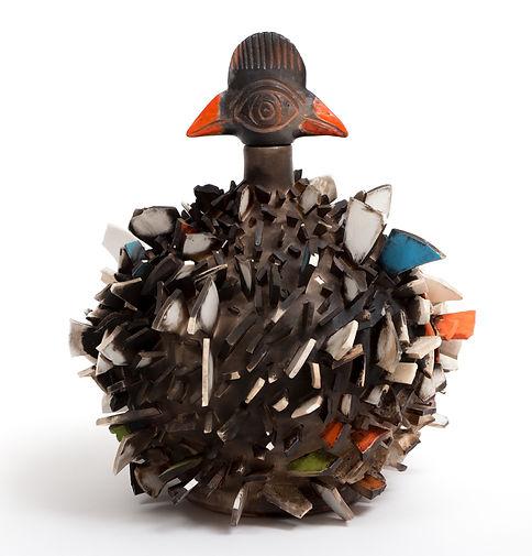 Kiwi-Bird-#2_1.jpg