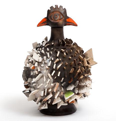 Kiwi-Bird-#1_1.jpg