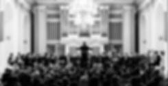 koncert_2017_Sál_Bohuslava_Martinů.jpg