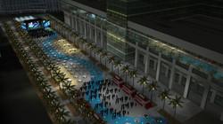 Grand Plaza_lightup(Birdseye 2)