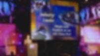 MMSA 1997 Toronto Button.jpg