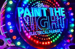 4753 Disney Paint The Night 03