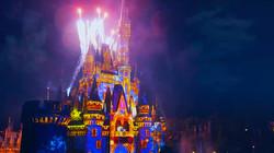 Celebrate! Tokyo Disneyland 07