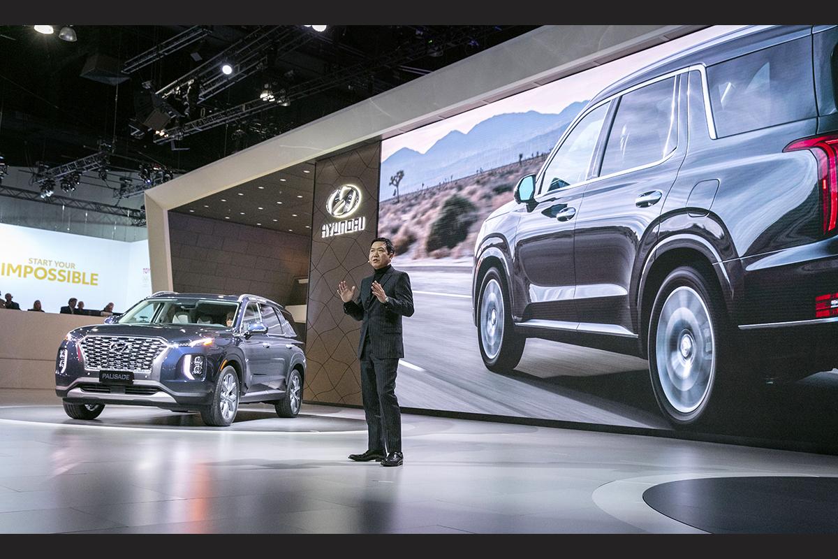 Large-34932-Hyundaiatthe2018LosAngelesAu