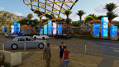 MORONGO Arrival Experience.jpg