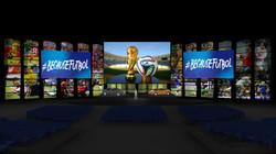 FIFA Mosaic_eb_v1