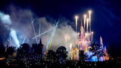 Celebrate! Tokyo Disneyland 04