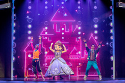 Disney-Junior-Dance-Party-05_19_2017_DCA
