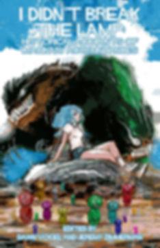 I-Didnt-Break-The-Lamp-ebook-cover-663x1