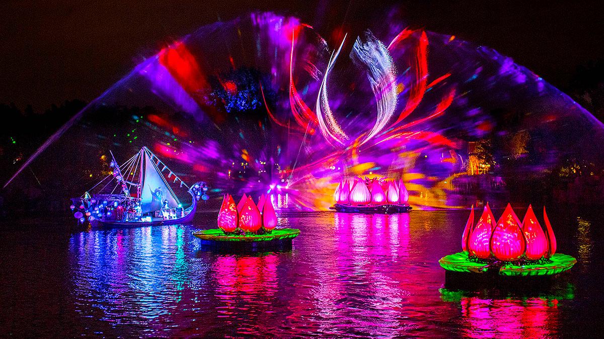 Rivers-of-Light-Disneys-Animal-Kingdom-Walt-Disney-World