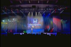 Honda Big Hands 04