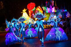4753 Disney Paint The Night 04