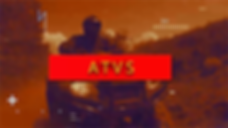 ATV button.png