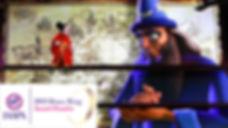 MickeyandMagicalMap.jpg