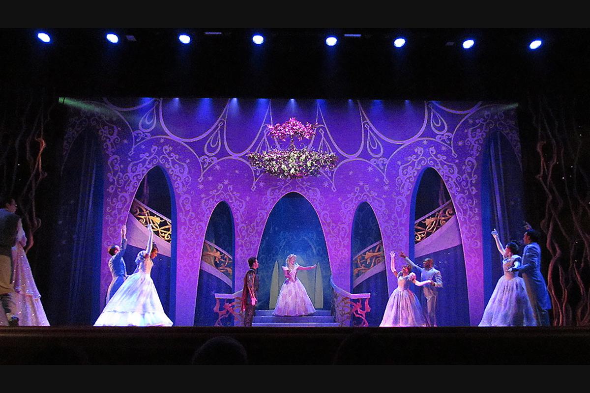 Disneys-Believe-08
