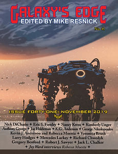 Issue 41-FrontCover.jpg
