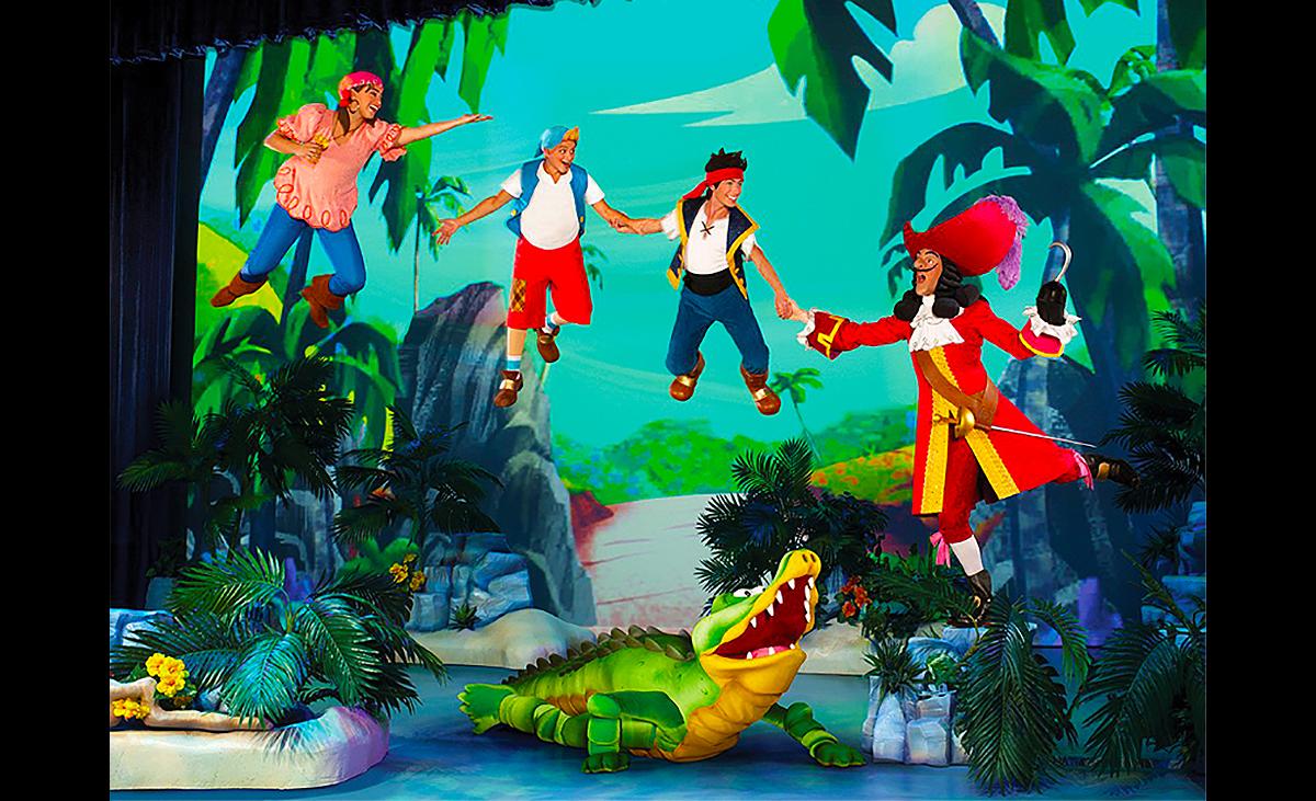 4792 Disney Live 03