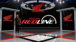 5032_Redline02