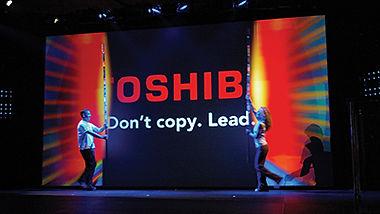 Toshiba 08.jpg
