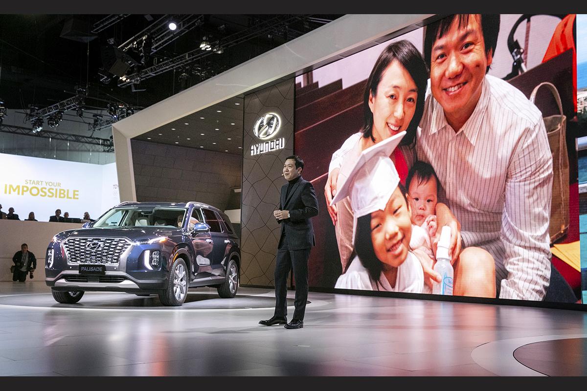 Large-34929-Hyundaiatthe2018LosAngelesAu