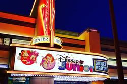 Disney-Junior-Dance-Party-2