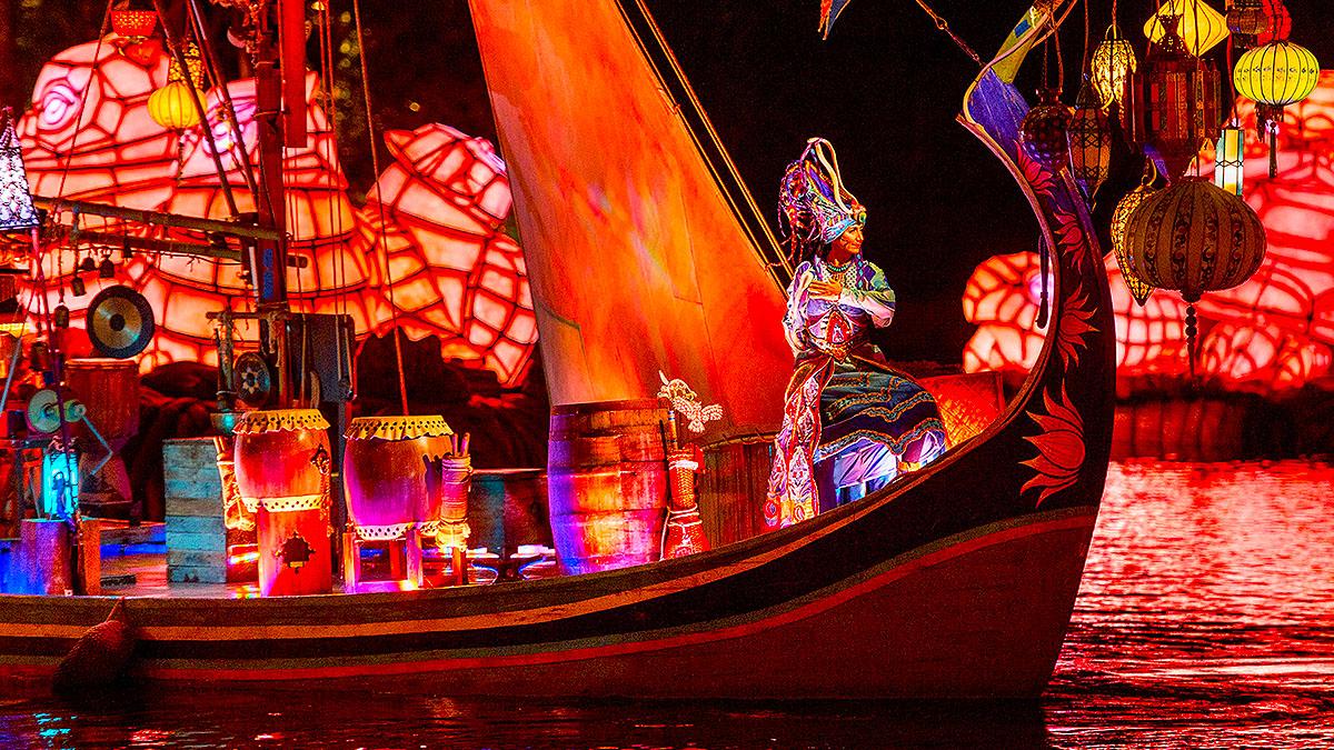 Rivers-of-Light-Disneys-Animal-Kingdom-Walt-Disney-World-4
