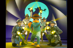 Feld Phineas Ferb 02