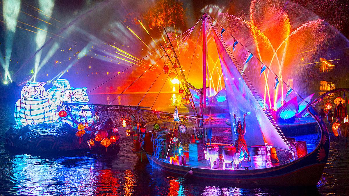 Rivers-of-Light-Disneys-Animal-Kingdom-Walt-Disney-World-5