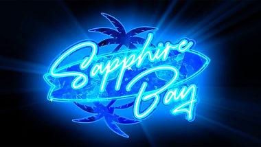 Sapphire Bay.jpg