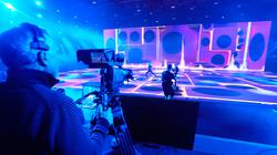 behind the scenes 20