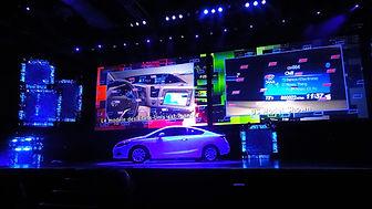 2011 Honda Canada 01463.jpg