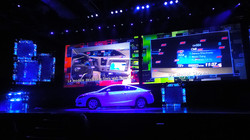2011 Honda Canada 01463
