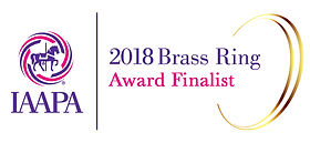 2018-brass-ring-finalist.jpg