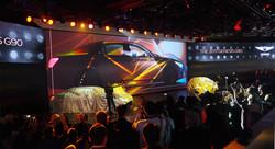 det 2015 2016 Hyundai Detroit 03