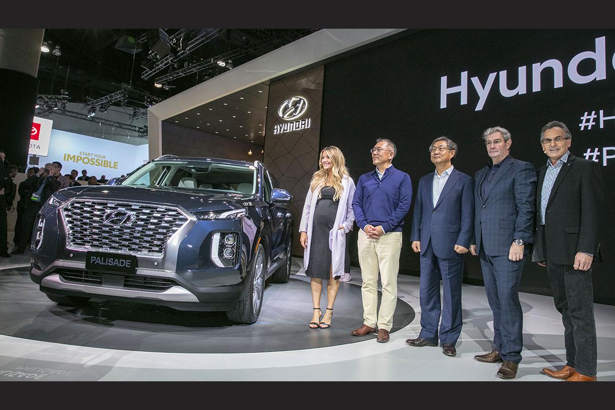 Large-34936-Hyundaiatthe2018LosAngelesAu