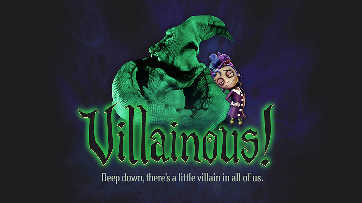Villainous-World-of-Color-FP