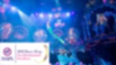 DisneySea Park King Trition.jpg