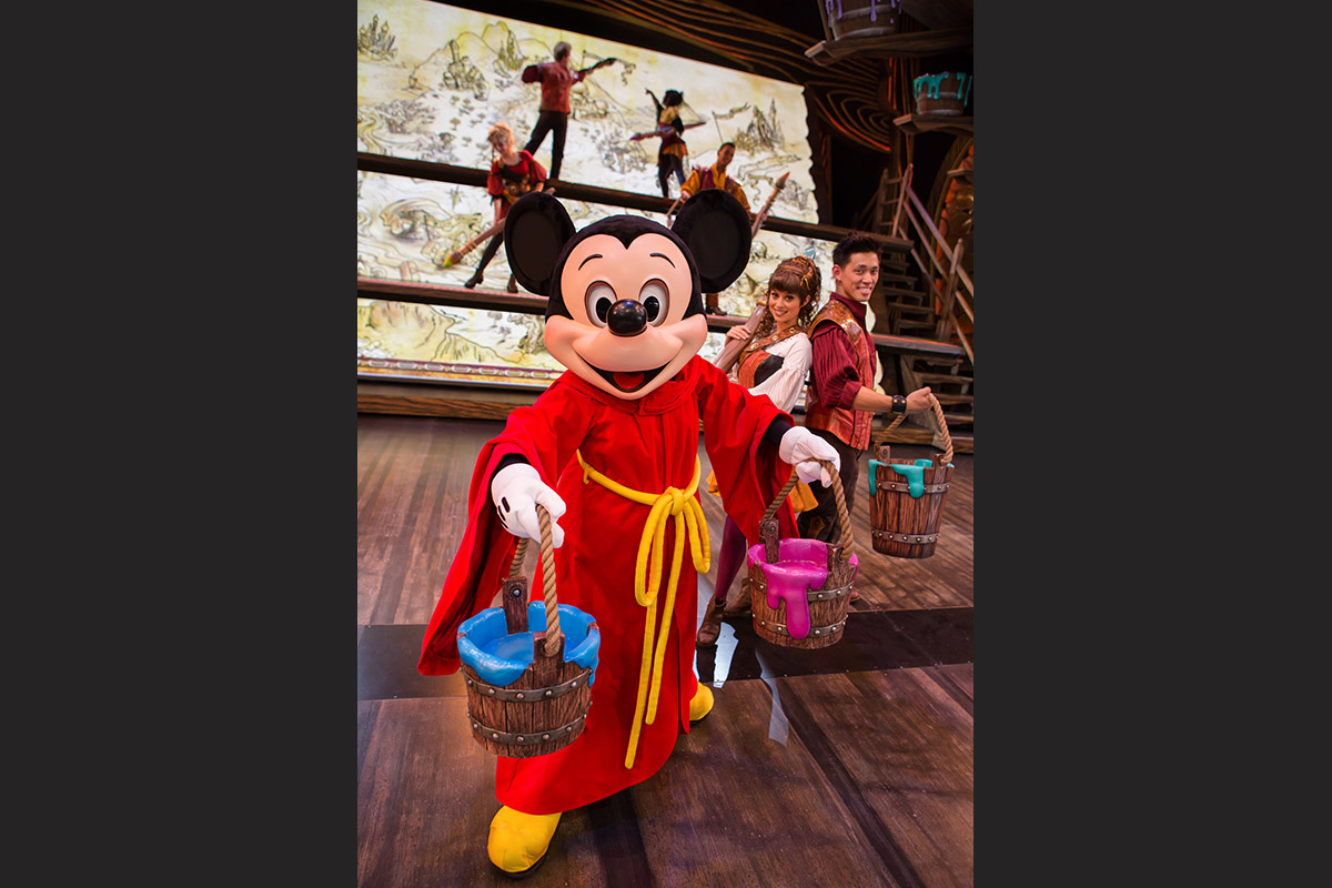 Mickey-Mouse_5_10_DL_9006PA