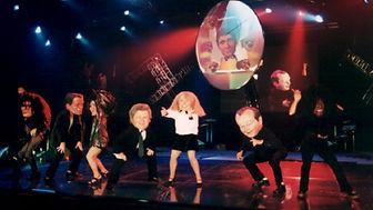 HONDA 2001-New Orleans button.jpg