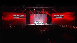 05 Honda Canada 2019